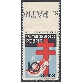 1937 ED. 840 **