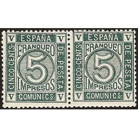 1872 ED. 117 * [x2]