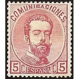 1872 ED. 118 *