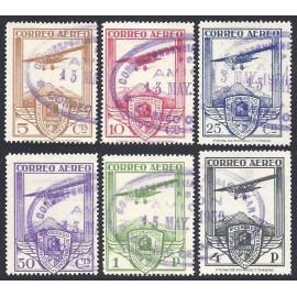 1930 ED. 483/488 us (2)