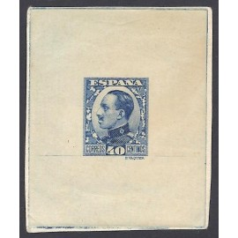 1930 ED. 497P