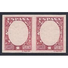 1930 ED. 498AP [x2]