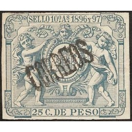 1898 ED. Fernando Poo 45 * (2)