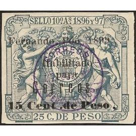 1899 ED. Fernando Poo 47G us (2)