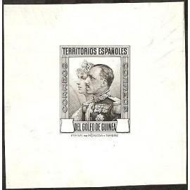 1931 ED. Guinea 212P