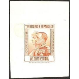 1931 ED. Guinea 212P (2)