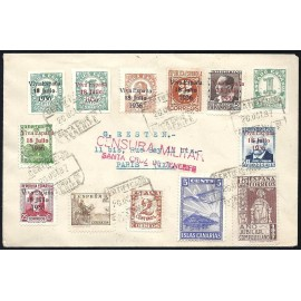 1937 ED. ELP Santa Cruz de Tenerife 36/43 us (2)