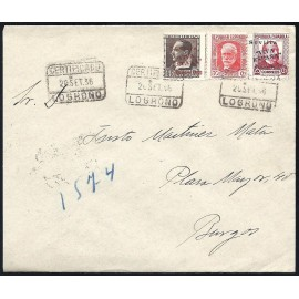 1936 ED. ELP Sevilla 20, 24 us (2)