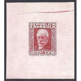 1931 ED. 659P