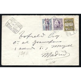 1929-1931 ED. Barcelona 06 us (2)