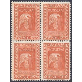 1931 ED. 645 ** [x4]