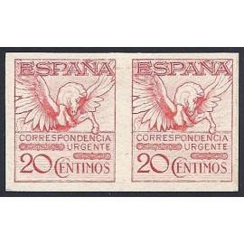 1932 ED. 676s * [x2]