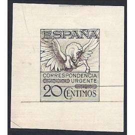 1929 ED. 454P (2)