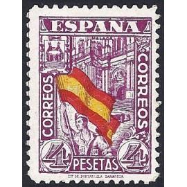 1936 ED. 812p *