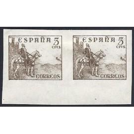 1937 ED. 816Bs * [x2]