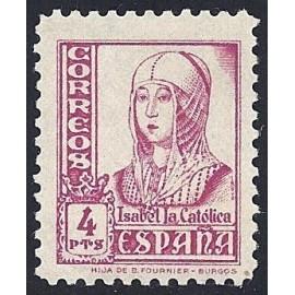 1937 ED. 829 **
