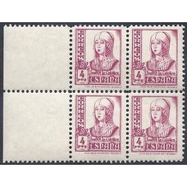 1937 ED. 829 ** [x4]