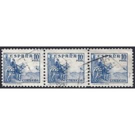 1937 ED. 831 us [x3]