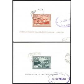1937 ED. 838/839 us (2)