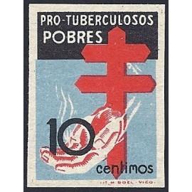 1937 ED. 840s **