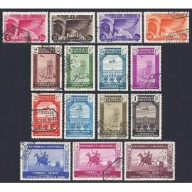 1936 ED. 711/725 us