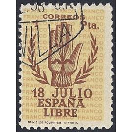 1938 ED. 854 us