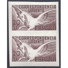 1938 ED. 861s ** [x2]