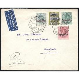 1932 ED. Barcelona NE09 us