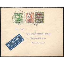 1932 ED. Barcelona NE13 us (2)