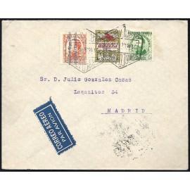 1932 ED. Barcelona NE15 us (2)