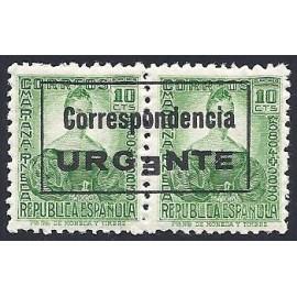 1936 ED. ELP Burgos 44hea **