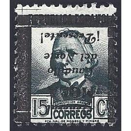 1937 ED. ELP Bilbao 16hi **