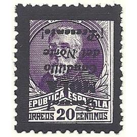 1937 ED. ELP Bilbao 17hehi **