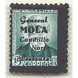 1937 ED. ELP Bilbao NE4he ** (2)