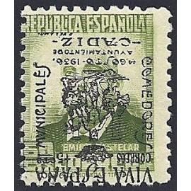 1936 ED. ELP Cádiz NE1hi **
