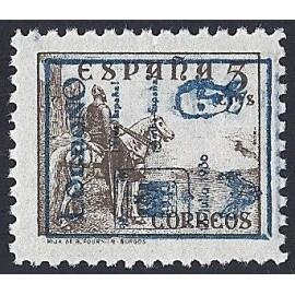 1937 ED. ELP Logroño 05Ahr **