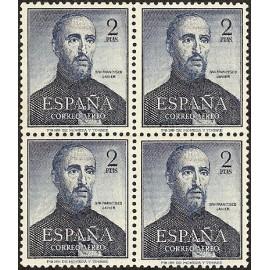 1952 ED. 1118 ** [x4] (2)