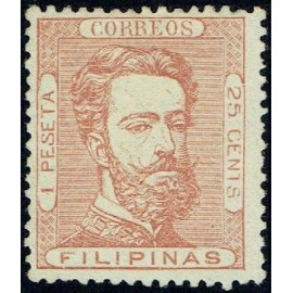 1872 ED. Filipinas 29 * (2)