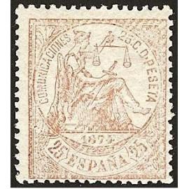 1874 ED. 147p *