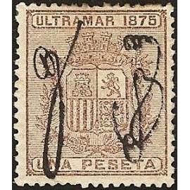 1875 ED. Puerto Rico 07 * (2)