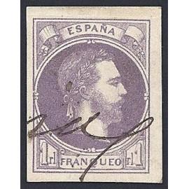 1874 ED. 158 us (09)