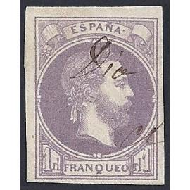 1874 ED. 158 us (12)