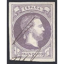 1874 ED. 158 us (13)