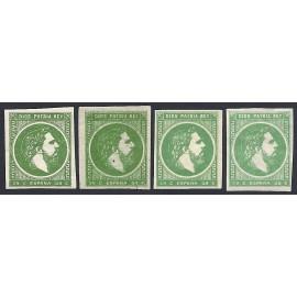 1875 ED. 160 *