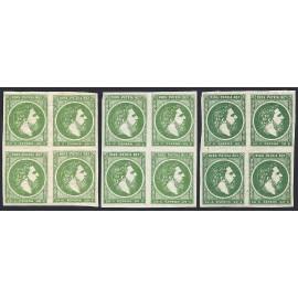 1875 ED. 160 * [x4] [x3]