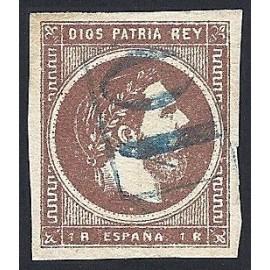 1875 ED. 161 us (3)