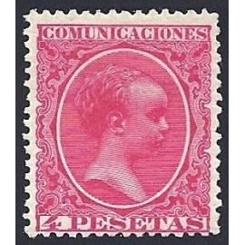 1889 ED. 227 * (4)