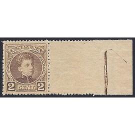 1901 ED. 241N **