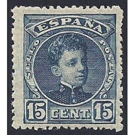 1901 ED. 244 ** (3)