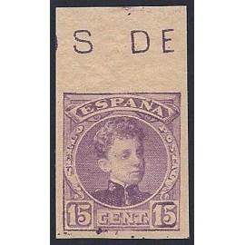 1901 ED. 245s **
